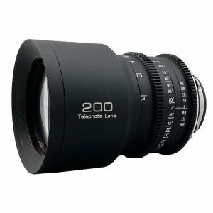 gl_optics_canon_200mm_f28_1