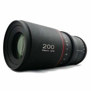 gl_optics_canon_200mm_f4_macro_3