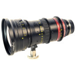 angenieux-optimo-45-120-serial-1