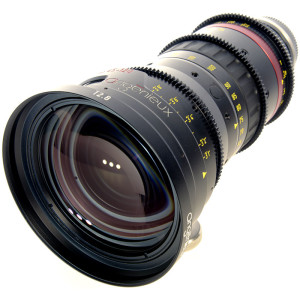angenieux-optimo-45-120-serial-3