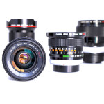 canon-l-fd-superspeed-set-2