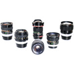 canon-l-fd-superspeed-set-3