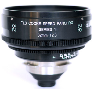cooke-speed-panchro-set-2