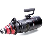 angenieux_optimo_28-340mm_t3.2_zoom_1