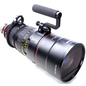 angenieux_optimo_28-340mm_t3.2_zoom_3