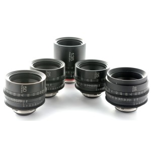 gl_optics_zeiss_contax_super_speed_prime_lens_set