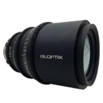 gl_optics_50-100mm_super_speed_pl_mount_zoom_lens_1