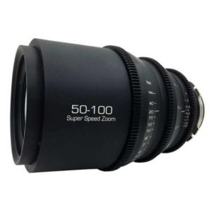 gl_optics_50-100mm_super_speed_pl_mount_zoom_lens_2